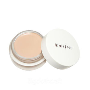 Che khuyết điểm Mineral Perfect Concealer