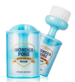 Cọ rửa mặt Wonder Pore Brush