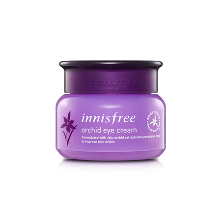 Innisfree Orchid Eye Cream 30ml