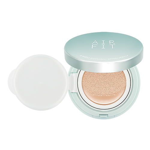 Apieu Cushion Air Fit SPF50+/PA+++