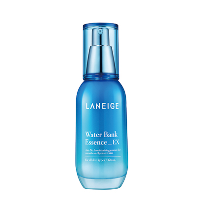 Tinh chất dưỡng Laneige water bank essence