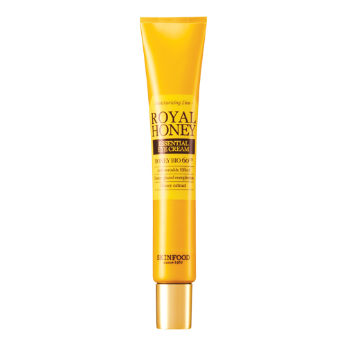 Kem mắt Royal Honey Essential Eye Cream