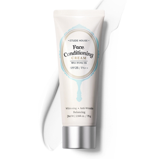 Kem lót Etude House Face Conditioning Cream