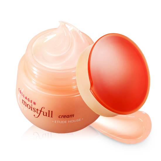 Kem dưỡng Moistfull Collagen Cream (60ml)