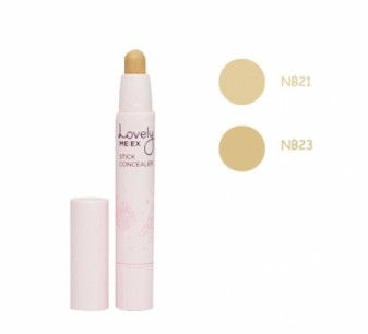 Lovely MEEX Stick Concealer
