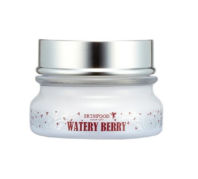 Kem mắt Watery berry eye cream skinfood (30g)