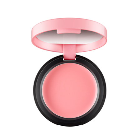 Má hồng Sugarball Cushion Blusher