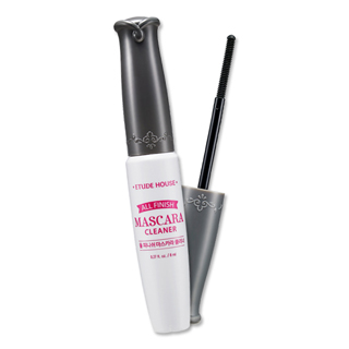 Etude House All Finish Mascara Cleaner