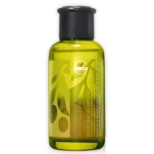 Tinh chất dưỡng Olive Real Essential Serum Innisfree