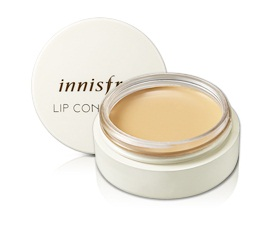 Che khuyết điểm Innisfree Tapping Lip Concealer