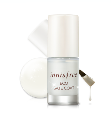 Sơn lót Innisfree Eco Base Coat