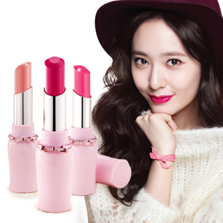 Son môi Etude House Dear My Wish Lips Talk