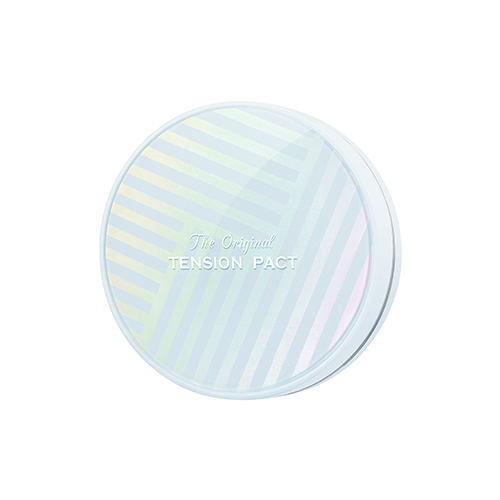 Missha The Original Tension Pact - Tone Up Glow
