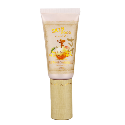 Peach Sake Pore BB Cream SPF20 PA+