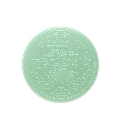 Phấn White Grape Fresh Light Pact